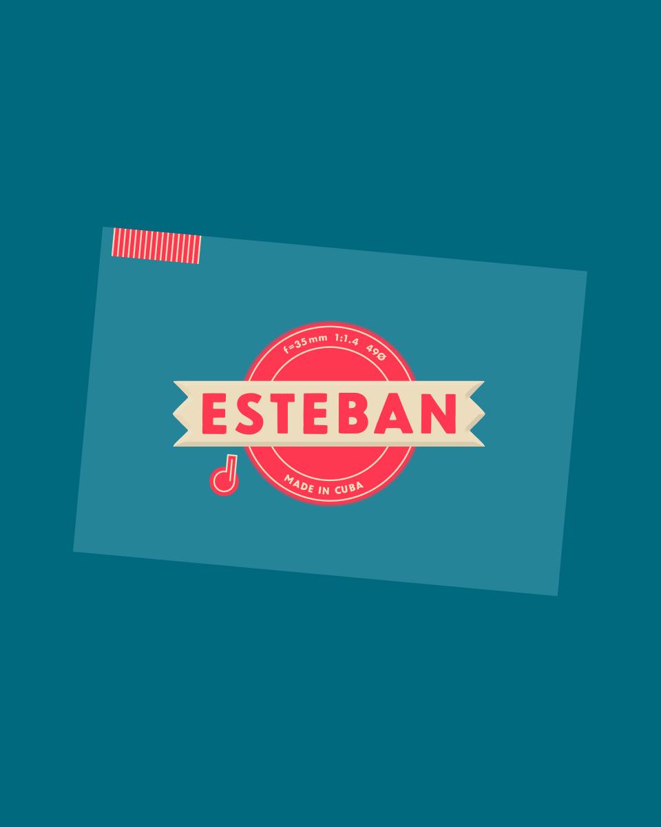 esteban_foto